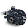 Twin Disc MGX-5075 Series Marine Gear