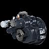 Twin Disc MGX-5075 Series Marine Gears