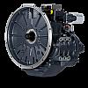 Twin Disc MGX-5095 Series Marine Gears