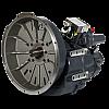 Twin Disc MGX-5096A Marine Gear