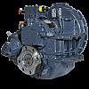 Twin Disc MGX-5114IV Marine Gear