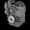 Twin Disc MGX-5222DC Marine Gear