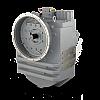 Twin Disc MGX-5321DC Marine Gear