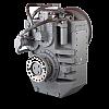 Twin Disc MGX-5600 Marine Gear