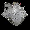 Twin Disc MGX-6598DC Marine Gear