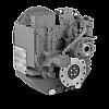 Twin Disc MGX-6848SC Marine Gear