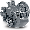 Twin Disc MGX-5145 Series Marine Gears