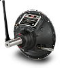 Twin Disc SP111P PTO