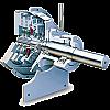 Wichita Mechanical Take-Offs (PTO)