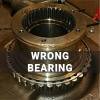 Ma527 A Wrong Brg