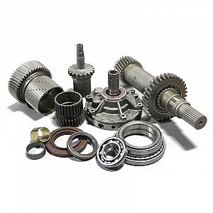 Transmission & Axle Parts